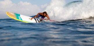 Airton Cozzolino Fanatic SUP Stylemaster photo by John Carter- banner