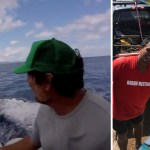 How OWN President Learned How To Sup Foil With Waterman Legend Dave Kalama