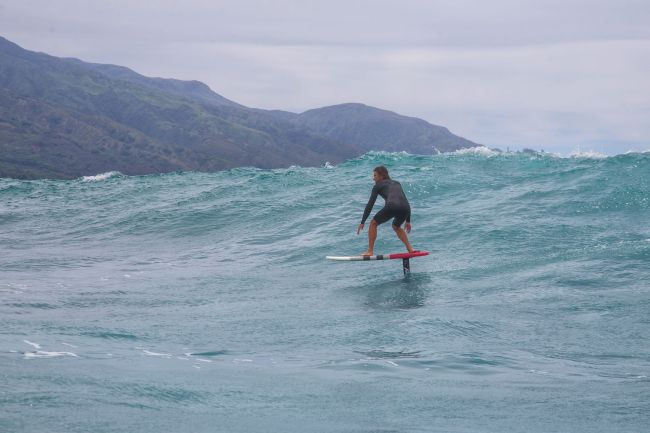 Sky_SurfFoil_JohnCarter-F18_SUP_DAY7_DISC1_1443