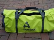 Aquapac TrailProof Duffel bag