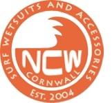 North Coast Wetsuits logo