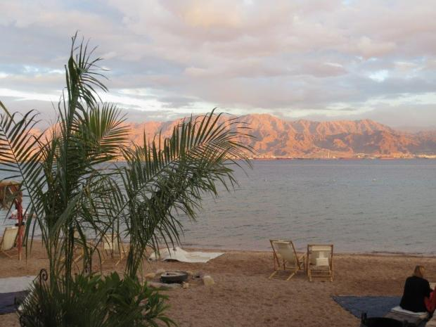 Eilat_scenery2
