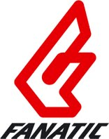 fanatic-logo