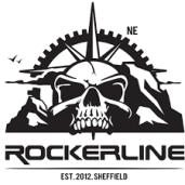 Rockerline Clothing