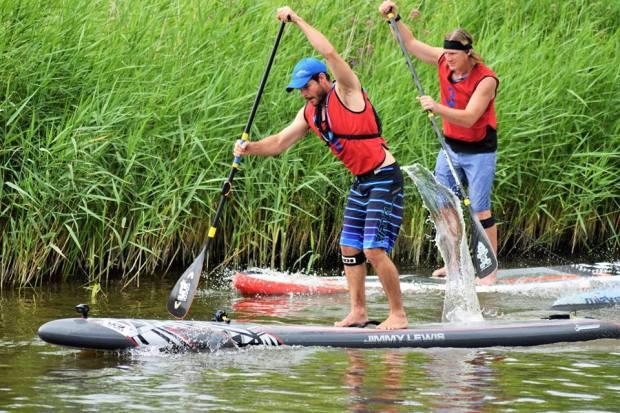 zoltan-and-duncan-sup-racing