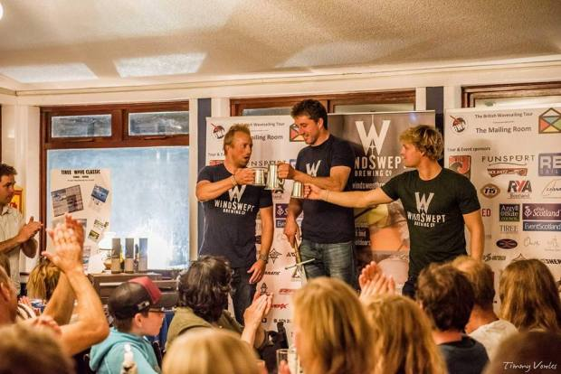 mens-pro-fleet-winner-tiree-wave-classic-2016