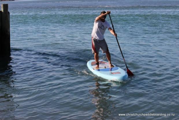tony-bain-summer-sup