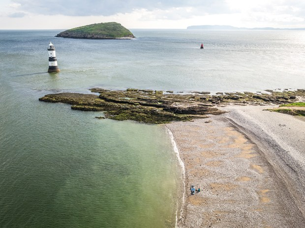 SUP_Around_Wales_Drone-0509