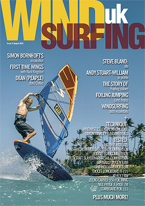 windsurf-issue-12-cover300