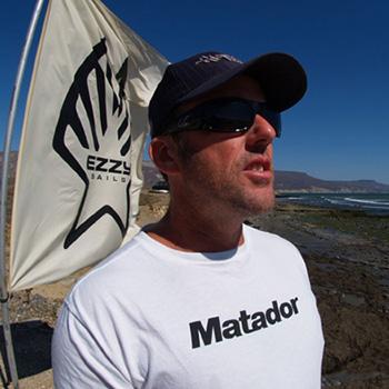 Simon Bassett