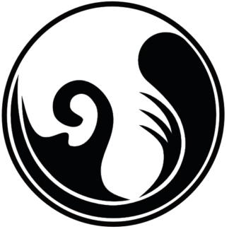 mcconks_logo_circle_17-324×324-1