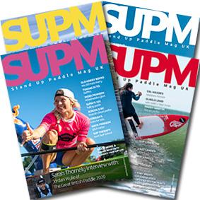 supm-4-covers-2
