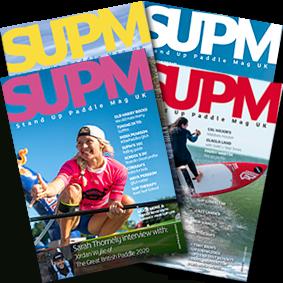 SUPM-4-covers