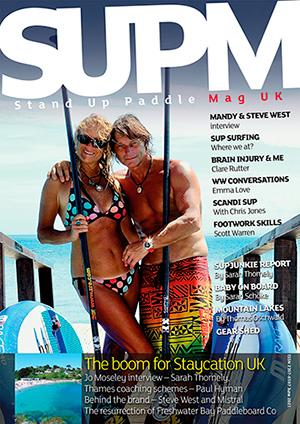 SUPM-issue-29-June-2021
