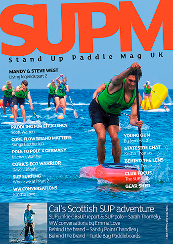 SUPM-issue-30-cover