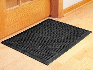 Water Absorbent Mat