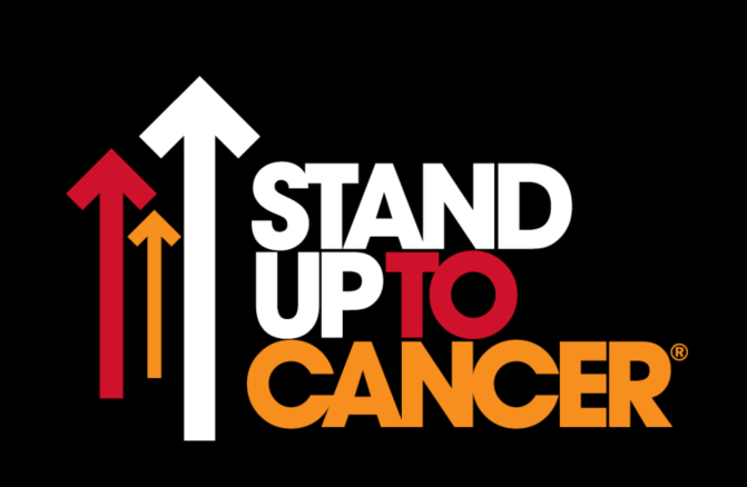 Stand Up To Cancer - For Patients and Caregivers: Resources for Cancer  Patients