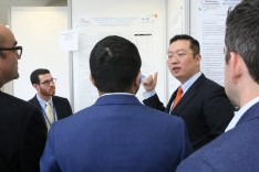 Dr. Park Penile Presents Implant Abstract