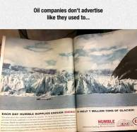 adverts_that_would_be_massively_controversial_in_modern_day_times_640_23