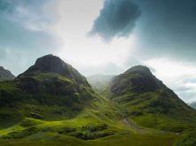 glencoe-scottish-highlands_92525_990x742