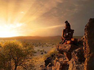 himba-namibia-ngpc2015_92234_990x742