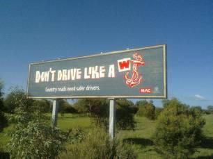 life_in_australia_is_like_nowhere_else_in_the_world_640_21