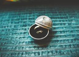 stunning_nerdy_engagement_rings_that_almost_every_girl_would_love_640_22