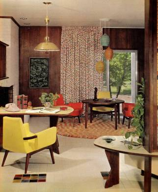 Interior-Decoration-A-to-Z-1965-1-842x1024