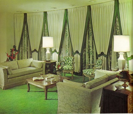Interior-Decoration-A-to-Z-1965-4