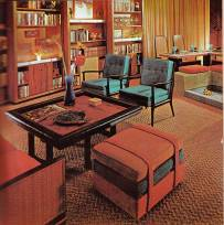 Interior-Decoration-A-to-Z-1965-5-1015x1024
