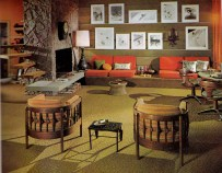 Interior-Decoration-A-to-Z-1965-7