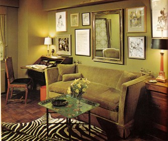 Interior-Decoration-A-to-Z-1965-8