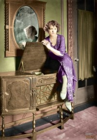 old_photo_color_11
