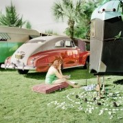 old_photo_color_32