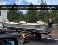 cool-boat-street-highway-Snoop