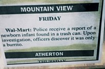 cool-Police-report-baby-burrito
