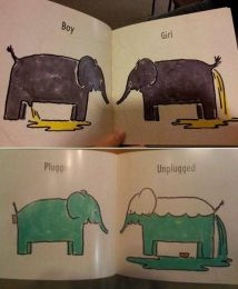 childrens_books_21