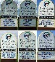 cool-veterinary-billboard-jokes