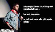 funniest_jokes_07
