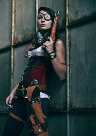 hot_girls_steampunk_26