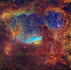 NGC6357schedler_S2HaO3_25