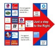 Hillary-Logo-all_spons