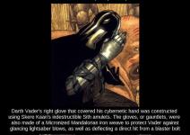 Vader07