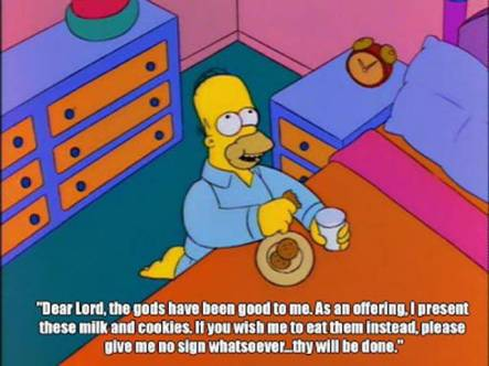 some_of_the_greatest_quotes_of_homer_simpson_640_14