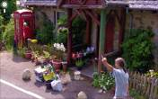 sometimes_google_street_view_catches_some_serious_wtf_moments_640_14