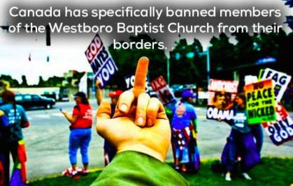 weird_things_that_have_really_been_banned_in_countries_around_the_world_640_19 copy