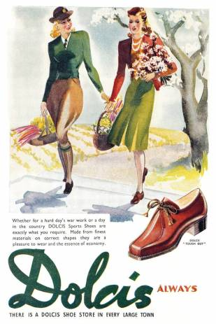 Dolcis-Shoes-ad-1943-683x1024