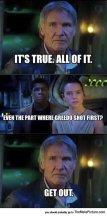 funny-new-Star-Wars-Rey