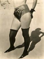 Jean-Moral.-Advertising-Diana-Slip-1930.