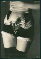 pleated-vintage-panties-DIANA-SLIP-Brassai-Jean-Moral-Roger-Schall-700x1013